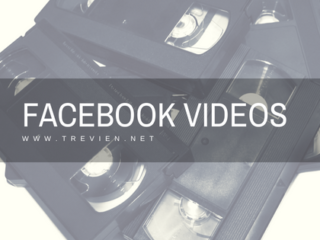 Facebook Video Marketing: How Do You Set Yourself Up For Success?