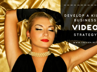 How to plan a killer business video strategy